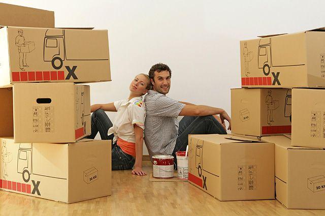 Скидки при покупке жилья: что, где, кому?