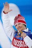 Впараллельном слаломе всубботу Вик Уайлд принёс сборной России десятое «золото» Олимпиады. Для самого Уайлда этот успех стал уже вторым.