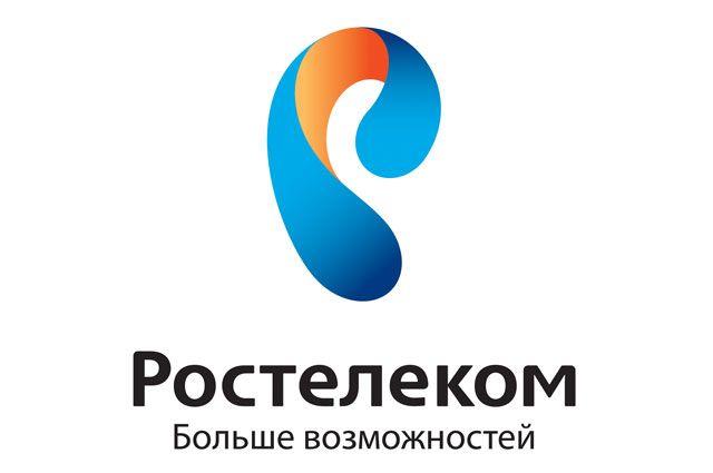 logotip-rostelekom-seksshop