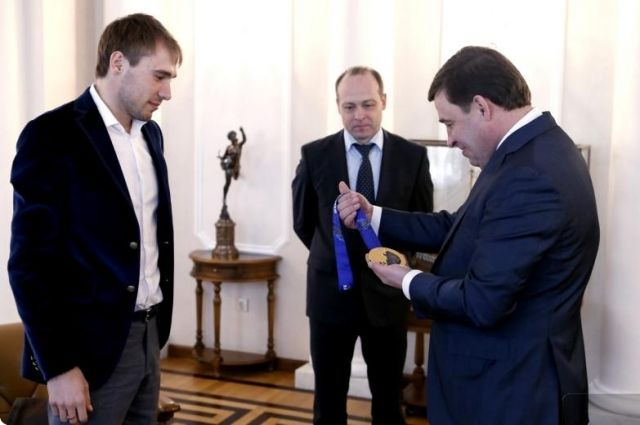 Антон Шипулин: «Я еще не осуществил свою мечту»