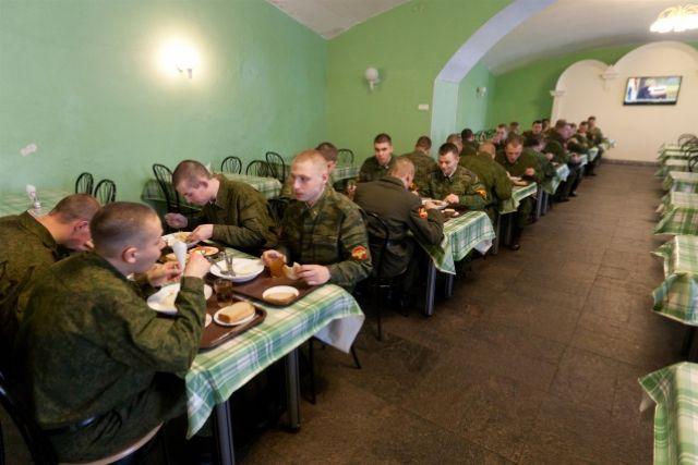 Солдат-срочник с Южного Урала страдает от побоев в армии в Северной Осетии