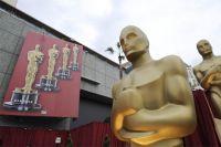 Кинотеатр Kodak. Церемония вручения премии «Оскар».