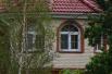 На калитке дома Тимошекно висит табличка – жилье народного депутата