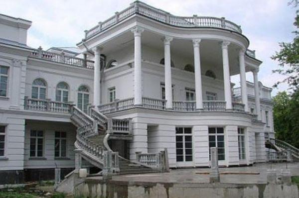 Строительство общежитий для военнослужащих будет продолжаться до полного удовлетворения нужд армии, - Порошенко - Цензор.НЕТ 9654