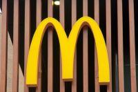 Сеть американских ресторанов быстрого питания скоро будет в Омске.
