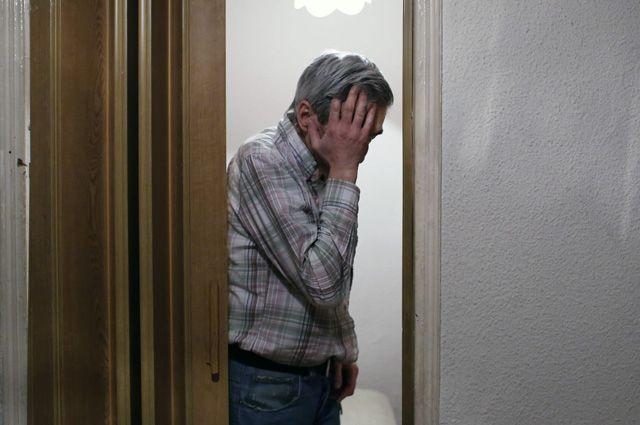 Риски при сдаче квартиры в аренду