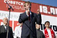 Феномен таких мэров, как Урлашов, возможно, заставил федеральные власти пересмотреть политику на муниципальном уровне.