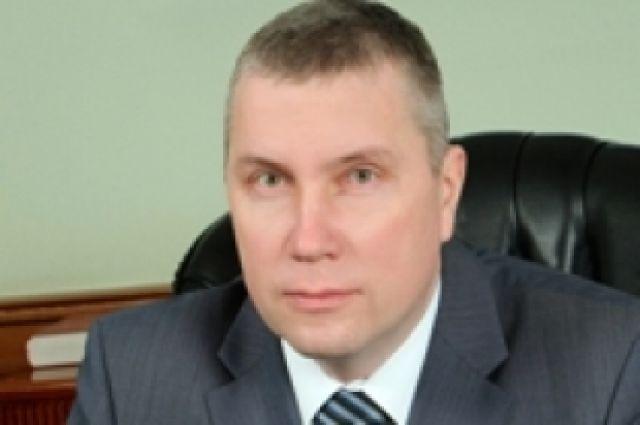 Павел Шиляев стал полноправным руководителем Магнитогорского меткомбината