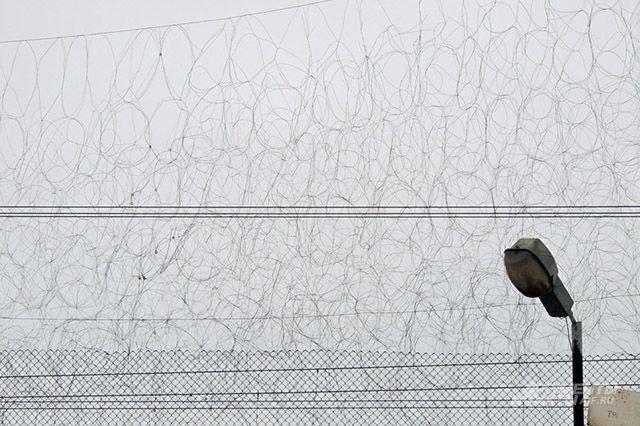 В учреждениях УФСИН РФ по Татарстану совершено 11 самоубийств.