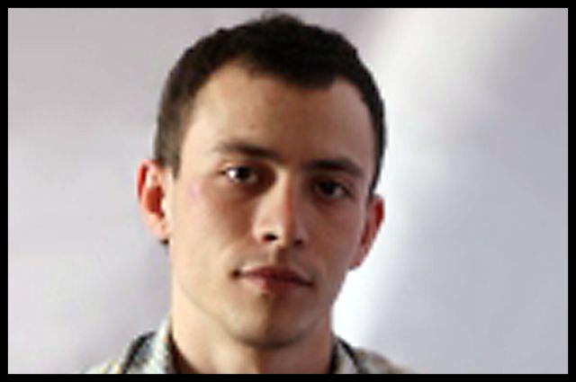 Актер «Коляда-театра» Сергей Ровин мог отравиться алкоголем