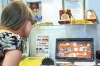Музей боевой славы в клубе «Мечтатель» - пример любви к родине.