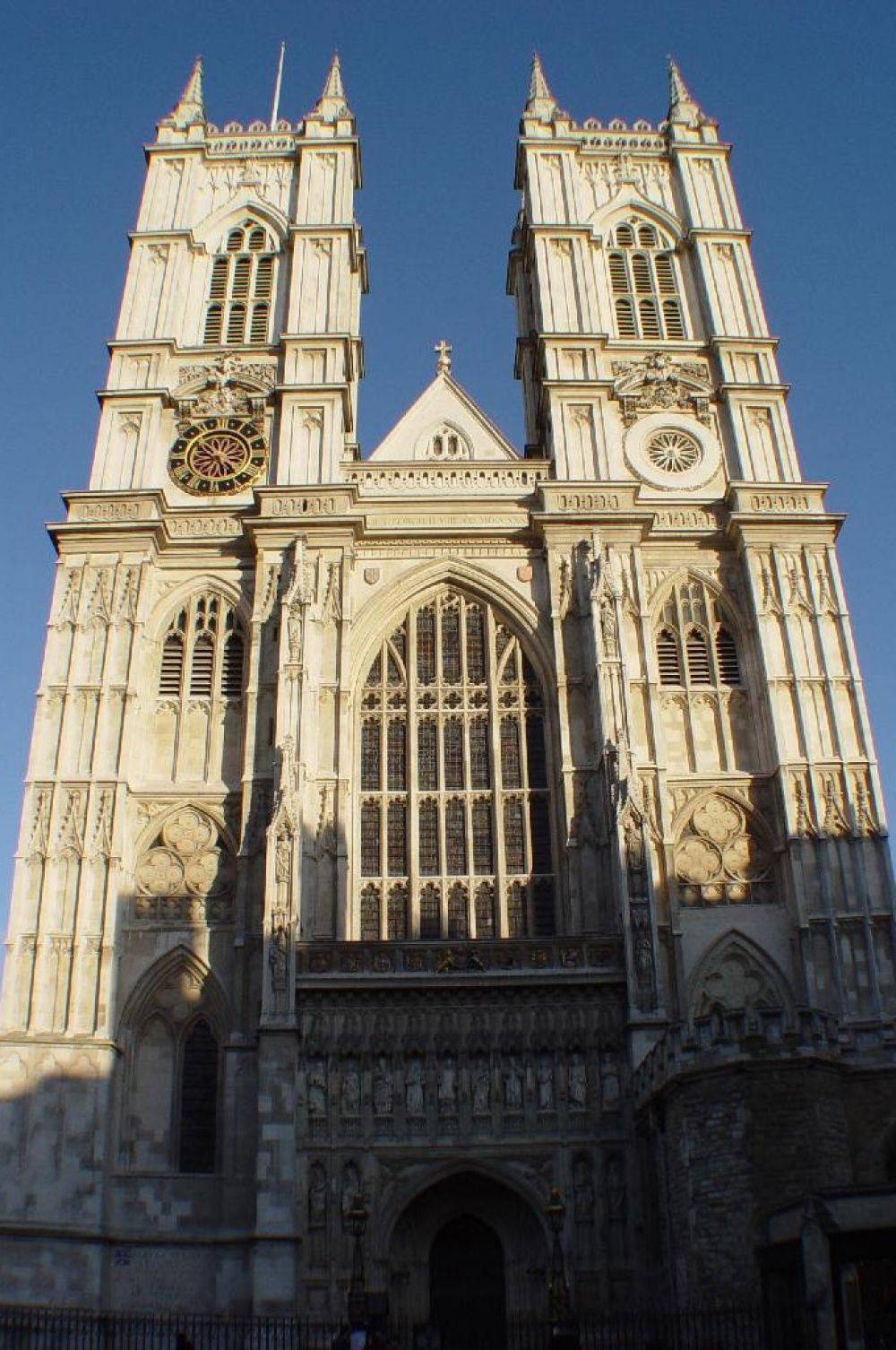 Сейчас Вестминстерское аббатство является одной из главных достопримечательностей Великобритании и наряду с близлежащей церковью Сент-Маргарет причислено к Всемирному наследию ЮНЕСКО.