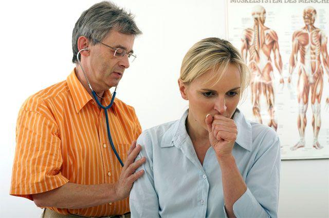 Эффективные способы быстро поднять и укрепить иммунитет взрослому человеку