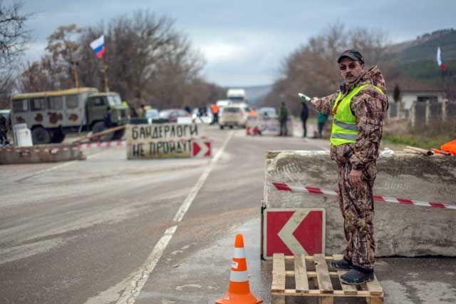 Правда ли что россия вводит войска на