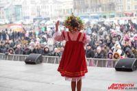 Приморцам нравятся украинские девушки, песни и сало, а вот соседствовать хотят не все.