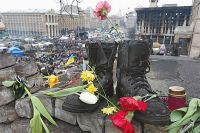 Националистам с Украины очень хочется, чтобы кровь пролилась не только в Киеве, но и на востоке страны. Удастся ли им это...