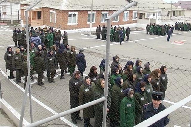Работа в зеленокумске для девушки работа в москве для девушки в ночь