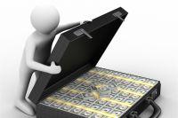 Финансовый план поможет обеспечить стабильность бизнеса.