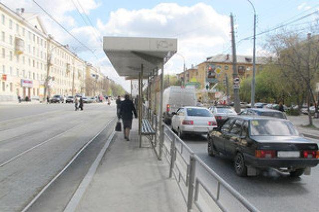 Следить за дорогами в Екатеринбурге будет новое ведомство