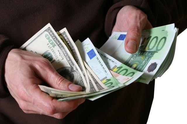 Подорожание валюты — кризис или спекуляция? Мнение челябинских экспертов