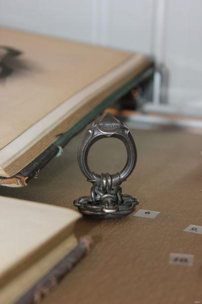 Печать, конец XIX-начало XX века, Россия