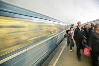 Омское метро встроят в трамвайные пути.