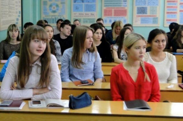Фото голых студенток мед институт фото 193-725