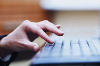 В Омске пользователей интернетом меньше, чем тв-зрителей.