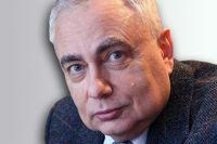 Данил Корецкий.