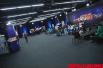 Первый кастинг шестого сезона шоу «Україна має талант» прошел в Днепропетровске