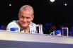 Член жюри Вячеслав Узелков «подвинул» на шоу Влада Яму
