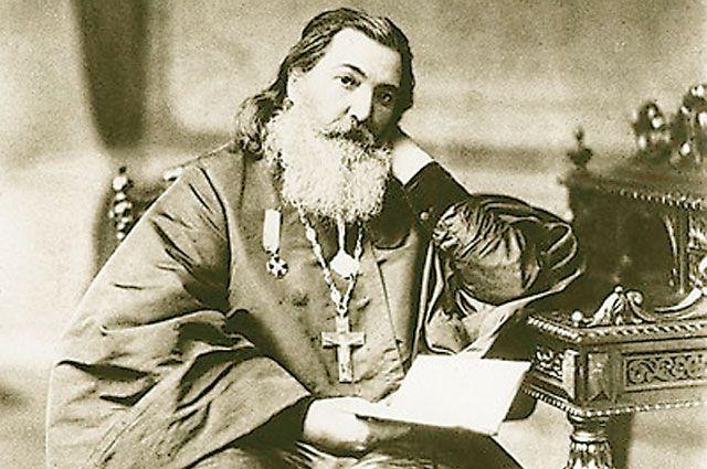 Валентин амфитеатров фото конца 19