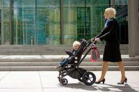 Обналичить материнский капитал в 2020 году: возможно ли и как это сделать?