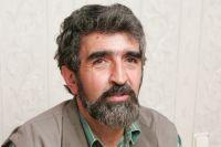 Акоп Назаретян.