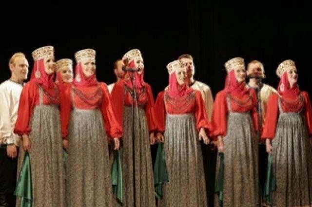 В Челябинске стартует открытый конкурс «Песня города»