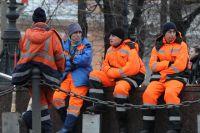 Кого и за что могут депортировать из России, Вечные вопросы, Вопрос-Ответ, Аргументы и Факты