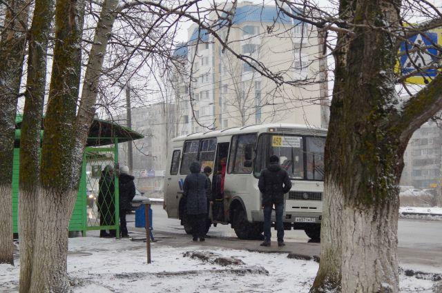 Область проверит обоснованность цен на проезд в Екатеринбурге