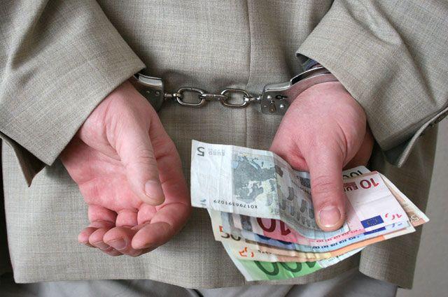 духи проверка тендера на коррупционность этом