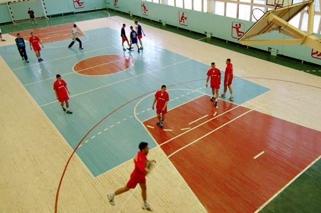 время пути спортивное оборудование для спортзала кемеровская область отметить