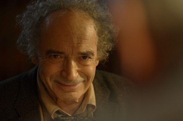 В драме Никиты Михалкова «12», вышедшей семь лет назад, Валентин Гафт сыграл роль одного из присяжных – еврея, сына узника концлагерей.