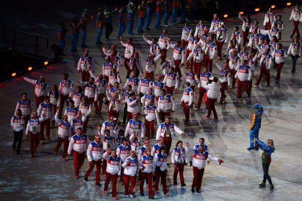 В общем зачете Игр победила сборная России, в активе которой 80 медалей — 30 золотых, 28 серебряных и 22 бронзовых.