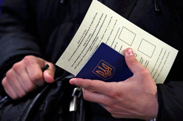 Отметим, что Киев и ряд западных стран считают плебисцит незаконным. Американские и западные политики не исключили, что после оглашения результатов референдума в отношении России могут быть введены санкции.