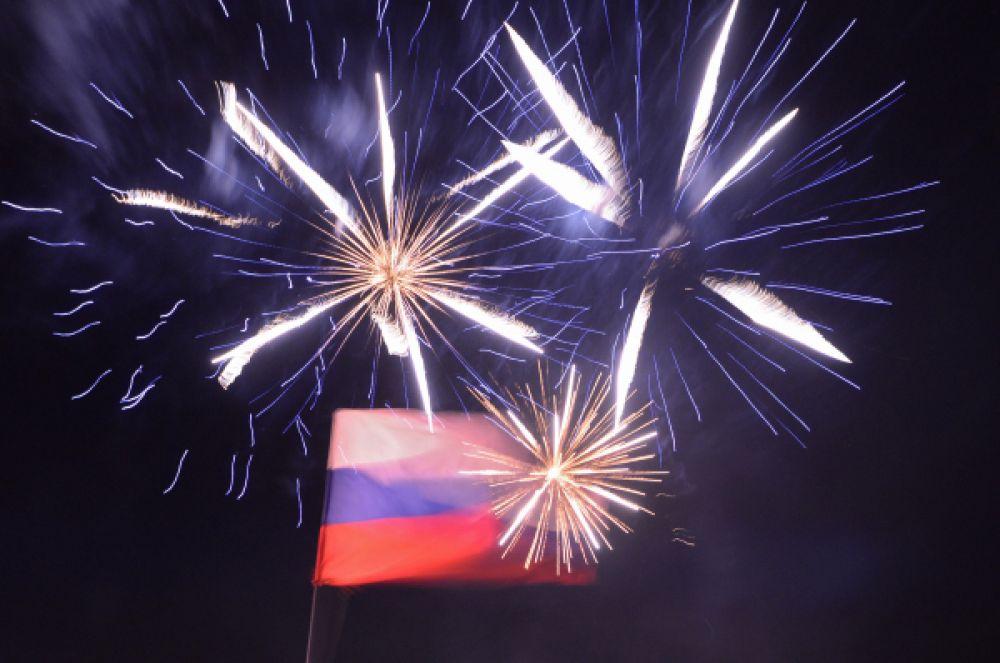 Госдума РФ намерена в кратчайшие сроки принять решение о вхождении Крыма в состав страны.