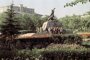 http://images.aif.ru/003/359/39da8ffd5f4b22c1875525b7d4803fa4.jpg