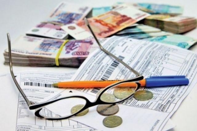 Сбербанк в Омске обсудил вопросы развития рынка оплаты коммунальных услуг