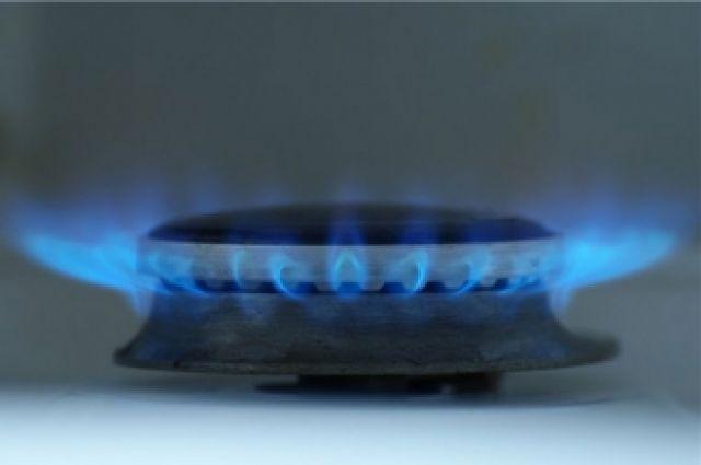 Пока не решен вопрос, 183 дома остаются без газа.