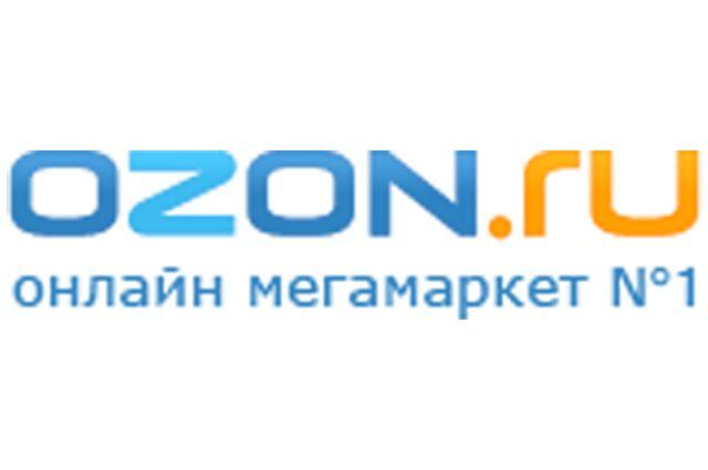 Повышенные бонусы СПАСИБО от Сбербанка и онлайн-мегамаркета OZON.ru