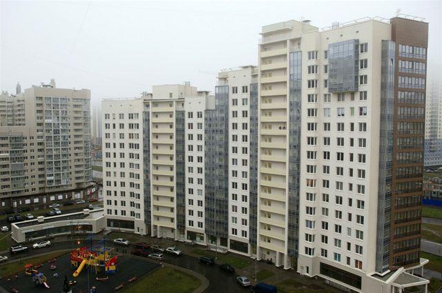 Риски при продаже квартиры с