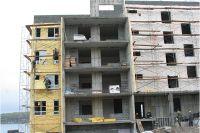 Строительство в Приморье ведётся, поэтому проблем в отрасли никто и не замечает.