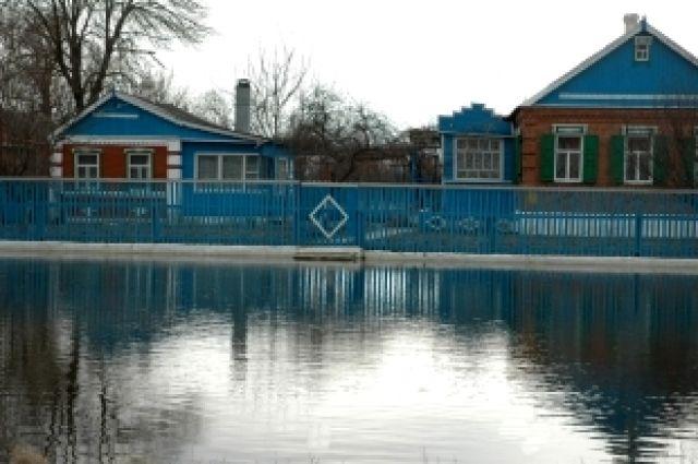 Семья из Кизильского района через суд отстояла свое право на компенсацию
